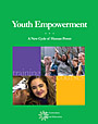 Youth Empowerment Workbook